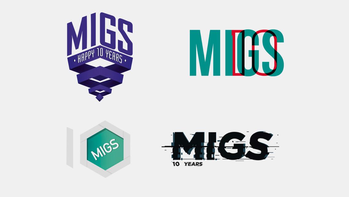 MIGS Logo
